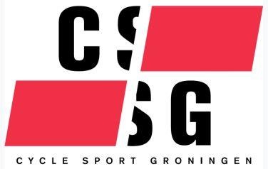 logo_rood.jpg