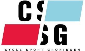 CSG-dames-teambanner-584x196.jpg