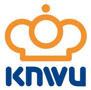 KNWU_logo.jpg