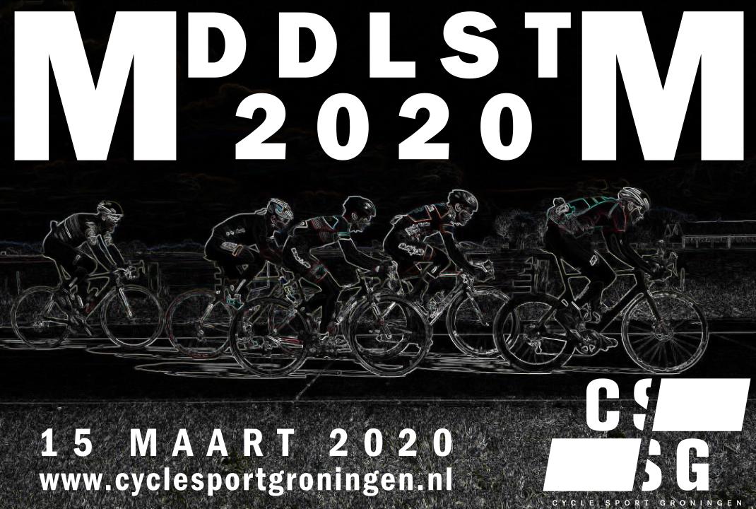 ICW Middelstum 2020