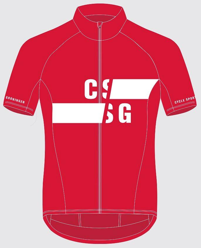 CSG_Shirt_RBL_1_-_kopie_preview.jpeg