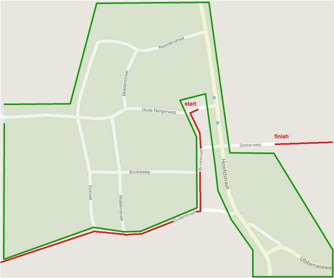 kaartje_Zeijen_dorp.jpg