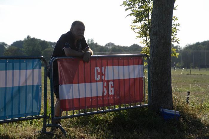 ICW_Eelde_09.jpg