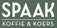 Spaak Koffie & Koers